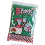 【部品商品】 わた菓子用ザラメ 夢わたがし メロン (1kg×20袋入)【他商品との同梱配送不可・代引不可】