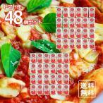 イタリア トマト缶 400g 完熟 ダイスカット 48缶セット キャンセル・返品・交換不可 【賞味期限:2023年8月31日まで】