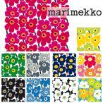 《1.5mまでメール便送料無料》マリメッコ ピエニウニッコ2 生地 選べる10色 (30cm以上〜10cm単位で切り売り) 《ファブリック》