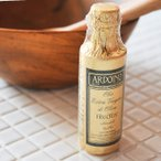 ARDOINO/アルドイーノ フルクトゥス(食用オリーブオイル) 【FRUCTUS/エキストラヴァージンオイル/EXヴァージンオイル/バージンオイル】 《food》<100mL>