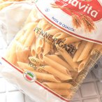 Colavita/コラビータ  ペンネ リガーテ 【コラヴィータ】 《food》<500g>