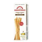 【箱入りセットでお買い得】ZINGONIA/ズィンゴニア社 グリッシーニ 100g <24箱セット>