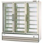 送料無料 新品 パナソニック(旧サンヨー) 冷凍ショーケース (726L) SRL-6065N