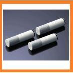 TOTO 浄水器取り替え用カートリッジ TH658-3 (3個セット) 11物質(総トリハロメタン)除去タイプ (SU3800SK1・SU10300SK共通)