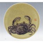 ゴールドパール  カニ  15cm   5枚セット