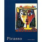 ショッピングデザイン Picasso/新品/バーゲンブック/レビュー書く送料無