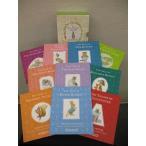 THE Peter Rabbit LIBRARY/バーゲンブック{Import1 洋書 児童洋書 児童 子供 こども 英語 えいご}