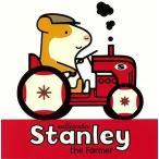 Stanley the Farmer/バーゲンブック{William BeeImport1 洋書 児童洋書 児童 子供 こども 英語 えいご}