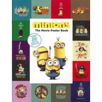 minions The Movie Poster Book/バーゲンブック