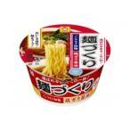 東洋水産 麺つ゛くり 鶏がらしょうゆ 12食1箱  鶏がらスープが利いたノンフライ麺 まとめ買い