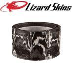 特価 野球 バット グリップテープ リザードスキンズ Lizard Skins 正規輸入品