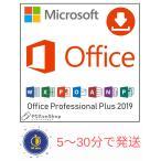 最新 Microsoft Office 2019 Professional Plus プロダクトキー 永続版 サポートあり