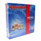 Rummikub ラミィキューブ ラミーキューブ ボードゲーム
