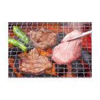 牛タン 牛たん 厚切り 焼肉 焼き肉 1kg