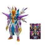 ウルトラマンX ウルトラ怪獣 DX グリーザ