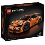 レゴ テクニック ポルシェ 911GT3 RS 42056