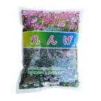レンゲ草の種 紫雲英種子 1kg...