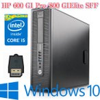 �߸��ʸ¤� ��ťѥ����� ����̵�� Windows7 Pro�� NEC Celeron 1.80GHz�� ��� ��2GB HDD160GB DVD�ɥ饤��