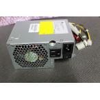 中古パワーユニット 富士通 fujitsu ESPRIMO D5350 D5360 230W  ACBel 電源BOX
