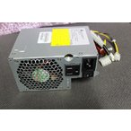 中古パワーユニット 富士通 fujitsu FMV-D5260 FMV-D5270 250W DPS-250AB  電源BOX