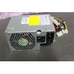 ショッピングBOX 中古パワーユニット 富士通 fujitsu ESPRIMO D5350 D5360 230W DPS-230LB  電源BOX
