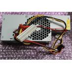 中古パワーユニット DELL Optiplex 380 SFF 235W  電源BOX