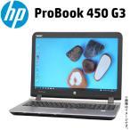 Office付 中古ノートPC SONY Core2Duo 2.26GHz メモリ4G HDD160G DVDマルチ 15.4インチ液晶 無線LANあり Windows10済