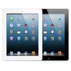Apple iPad 第4世代 Wi-Fi+Cellular 16GB A1460 MD525J/A 9.7インチ 箱あり アップル 中古 タブレット [ホワイト]初期化済み ランク【C】