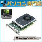 送料無料  Quadro 2000 GDDR5 1GB 動作確認済中古品 グラフィックスカード