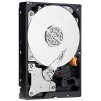 seagate ノートパソコン用HDD 7mm 2.5インチSerial ATA 320GB 5400rpm ST320LT015 未使用品