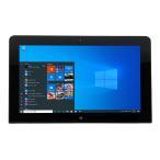 ショッピングOffice Office付 送料無料 中古東芝ノートパソコンToshiba R731 第二代Corei3 2350-2.3GHz/4G/250G/マルチ/無線 13.3インチ Win7 32ビット