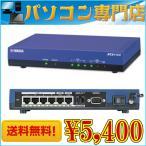 中古 送料無料 YAMAHA ヤマハ RTX1100 イーサアクセスVPNルーター 初期化済み