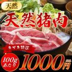 天然 いのしし肉 猪 特選上100g ボタン鍋 牡丹鍋 ジビエ料理 猪肉 鍋