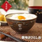 ご飯茶碗 ギフト プレゼント 名入れ お茶碗 美濃焼 飯碗 ぬくもり茶碗(こしょう) 名前入り 米寿 喜寿 古希 傘寿 長寿 還暦 お祝い