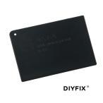 スマホ バッテリー交換キット 工具 iPhone samsung
