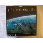 BBC Planet Earth Ha Long Bay, Vietnam 500 pc Puzzle by SureLok by Sure-Lok