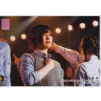 AKB48 チーム8 佐藤栞 「その雫は、未来へと繋がる虹