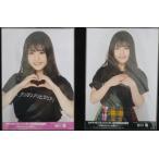 AKB48 チーム8 谷川聖 53rd シングル 世界選抜総選挙