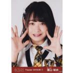 AKB48 チーム8 横山結衣 Theater 2019.06 (1) 月別 生