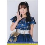 AKB48 チーム8 左伴彩佳 AKB48グループ トレーディン
