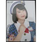 AKB48 チーム8 服部有菜 チーム8 テレビ朝日・六本木