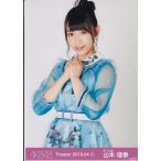 AKB48 チーム8 山本瑠香 Theater 2019.04 (1) 月別 生