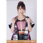 AKB48 チーム8 山本瑠香 AKB48グループ トレーディン