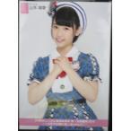 AKB48 チーム8 山本瑠香 シングル 選抜総選挙 第一党