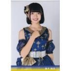 AKB48 チーム8 奥本陽菜 AKB48グループ トレーディン