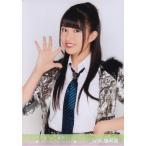 AKB48 チーム8 行天優莉奈 AKB48グループ春祭りイベン