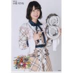 AKB48 チーム8 小田えりな 大阪府公演はエイトの日!