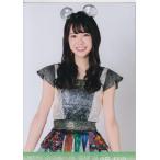 AKB48 チーム8 小田えりな AKB48グループ トレーディ