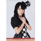 AKB48 前田彩佳 AKB48グループ トレーディング大会 20