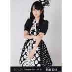 AKB48 前田彩佳 Theater 2019.01 (2) 月別 生写真 チ